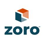 zorotools