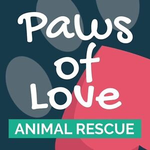 Mega Garage SALE (Funds raised go to Paws of Love Animal Rescue) Whittlesea Whittlesea Area Preview