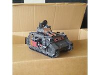 Chaos army and other bits for sale