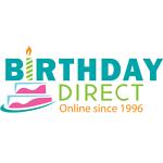 birthdaydirect