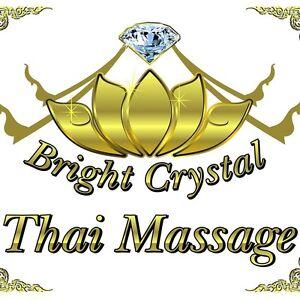 Bright Crystal Thai Massage Hughesdale Monash Area Preview