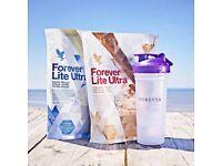 Forever Lite Ultra Fitness Shake