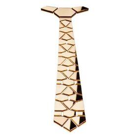 lluxury ties