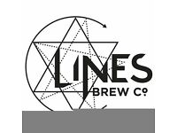 Assistant Brewer - Cardiff/ Caerphilly