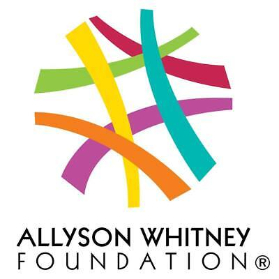 ALLYSON WHITNEY FOUNDATION, INC.