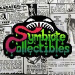 symbiotecollectibles