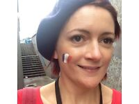 £16.50 / £22 French lessons / classes through Skype with Delphine ( Native French teacher /tutor )
