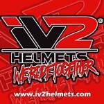 IV2 Helmets