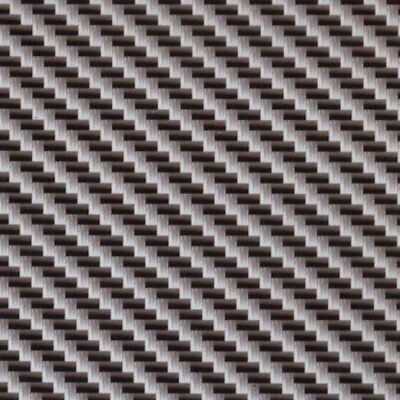 Hydro Dip Water Transfer Hydrographic Film Large Weave Carbon Fiber