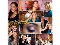 make up,personal skincare,mini facial,smokey eyes,natural make up,skincare rutine,make up tips