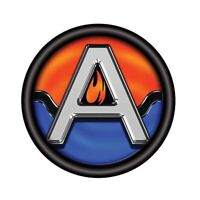 Adams Air Systems- Furnace, AC and water heater sale!