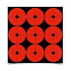 Tannerite Range and Shooting Targets