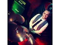 DRUM TEACHER in Finsbury Park - Pro Studio Classes and Home Lessons