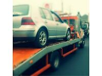 CHEAP 24 HOUR CAR VEHICLE TRANSPORTATION RECOVERY COLLECTION DELIVERY TOWING SERVICE WEST MIDLANDS