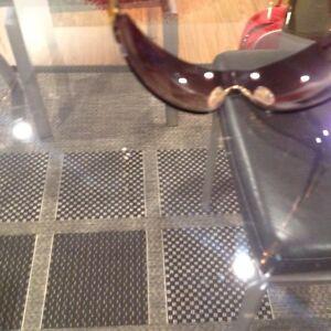 Prada sun glasses Waramanga Weston Creek Preview