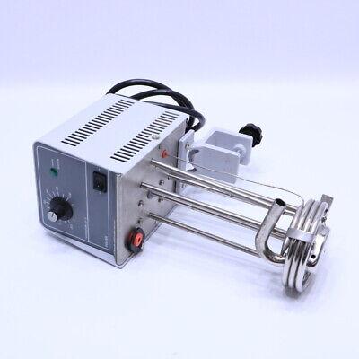 Polyscience 71 Immersion Recirculating Water Bath Heater Pump