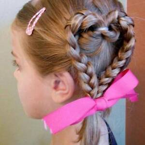 Childrens Hair Salon - North Shore Gosford Gosford Area Preview