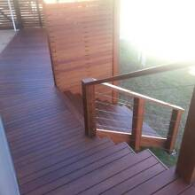Perfection Property Group, carpentry, decks pergolas, gyprocking Kellyville The Hills District Preview