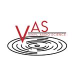 vas_cartridge_repairs