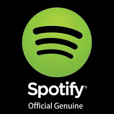 Spotify Premium | 3 mois. Fonctionne sur Android, IOS, tablette, PC, Iphone.