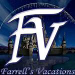 Farrell's Vacations