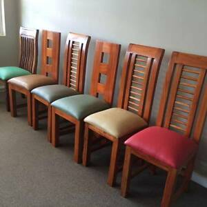 Relocatable Furniture Import Business Opportunity Woolloongabba Brisbane South West Preview