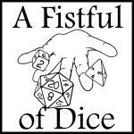 A Fistful of Dice