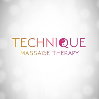 Technique Massage Therapy Westmead Parramatta Area Preview