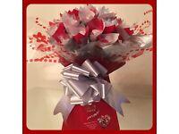 ❤️😍 Large Lindt Bouquet ❤️😍