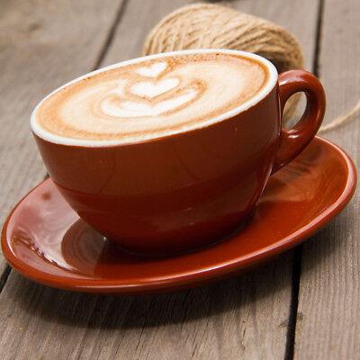 Gourmet Coffee Website Businessaffiliateguaranteed Profitsfor Usa Market