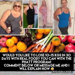 Weight loss program Darch Wanneroo Area Preview