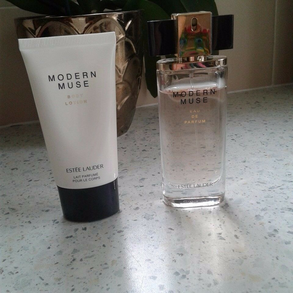 Estee Lauder Modern muse 50ml