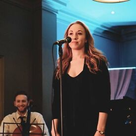 Singing Lessons - Pop, Musical Theatre & Classical - For All Ages & Abilities