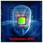 techtronics3000
