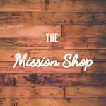 missionshop