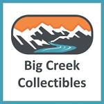 BigCreekCollectibles