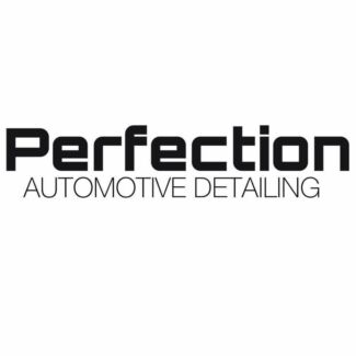 PERFECTION AUTOMOTIVE DETAILING Blakeview Playford Area Preview