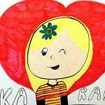 Sweet Home Karalina