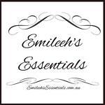 EmileehsEssentials