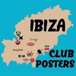 Ibiza-Club-Posters