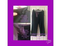 Ted Baker size 12 trousers
