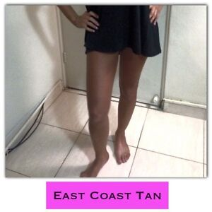 Mobile spray Tanning Hillsdale Botany Bay Area Preview