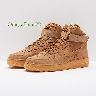Nike Air Force 1 High 07 LV8 WB