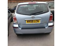 seven seater car for sale
