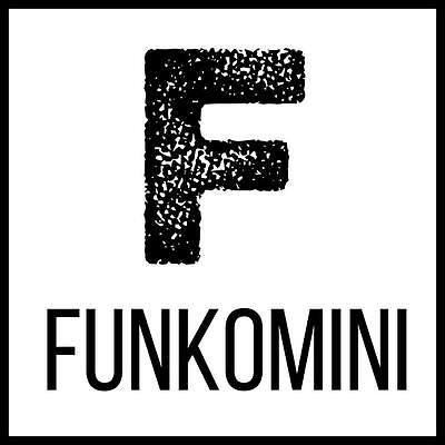 Funko Mini