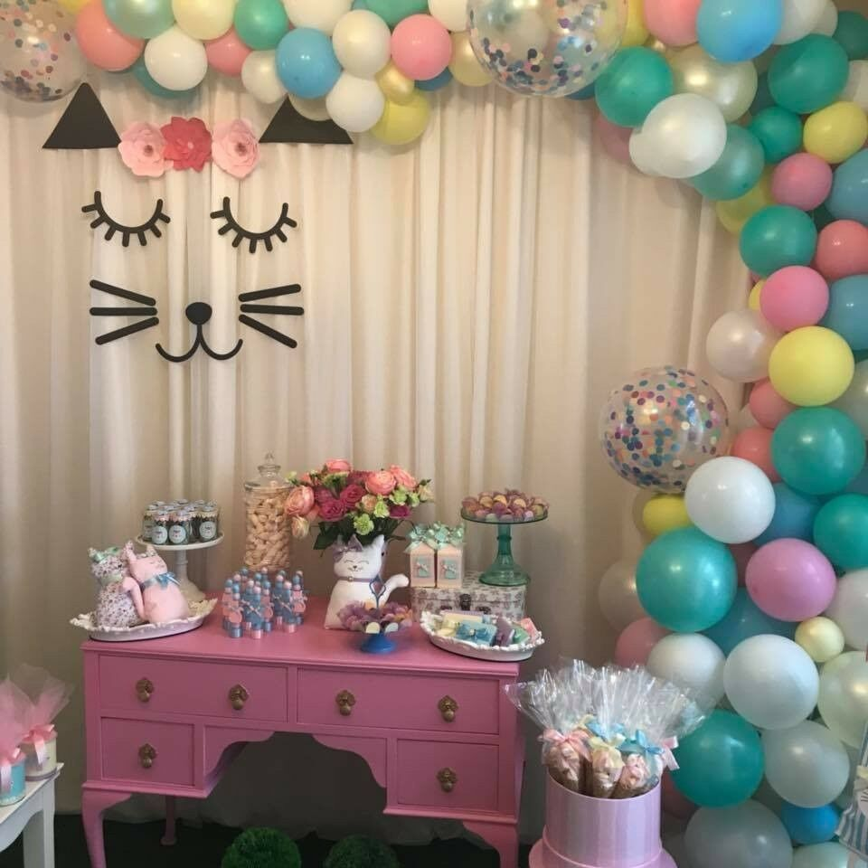 Gumtree Wedding Decoration: Party Decoration, Kids Party, Baby Shower, Christening