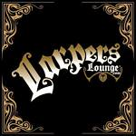 Larpers Lounge