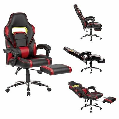 Best Ergonomic Office Gaming Chair