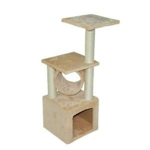NEW 36 IN DELUXE CAT TREE FURNITURE SIMP36 Regina Regina Area Preview