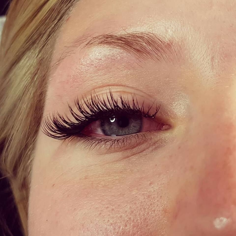 a1201f38750 Fully qualified Nouveau LVL Lash Lift ,Classic Eyelash Extensions & SVS  lashes Technician. | in Camberley, Surrey | Gumtree